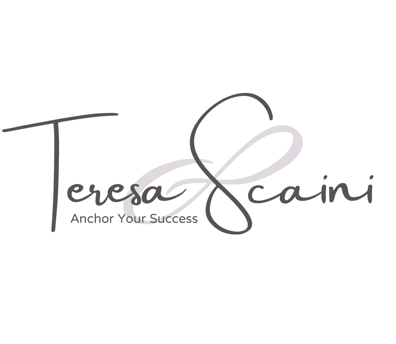 Teresa Scaini